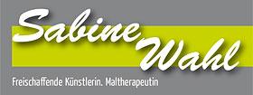 Sabine Wahl